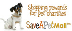 Save A Pet Mall